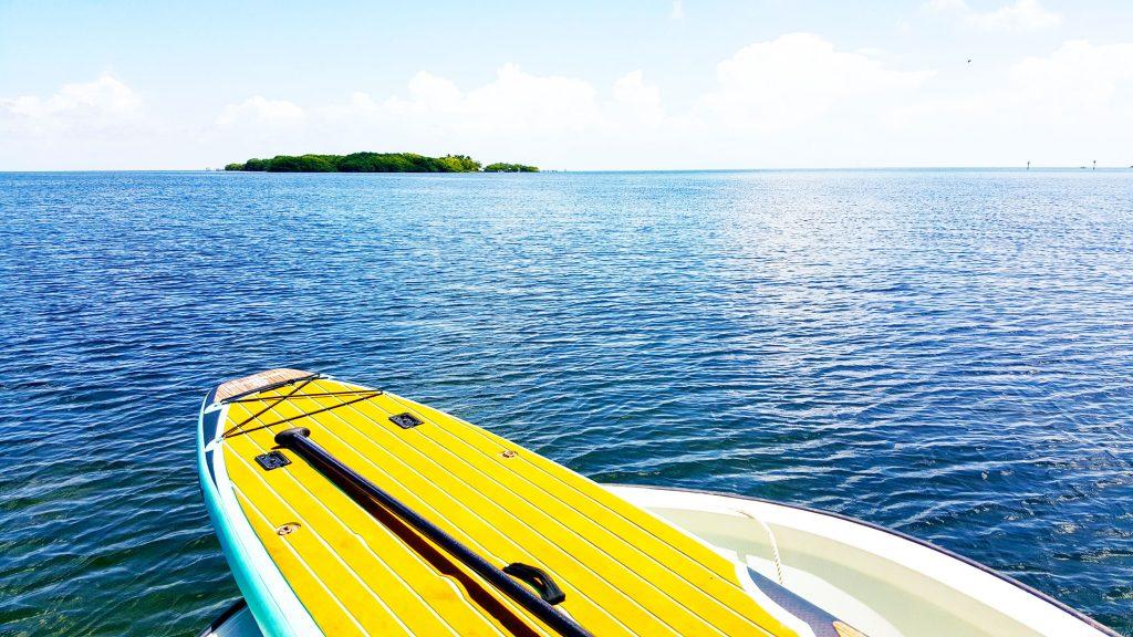 Paddle Boarding resized (2)