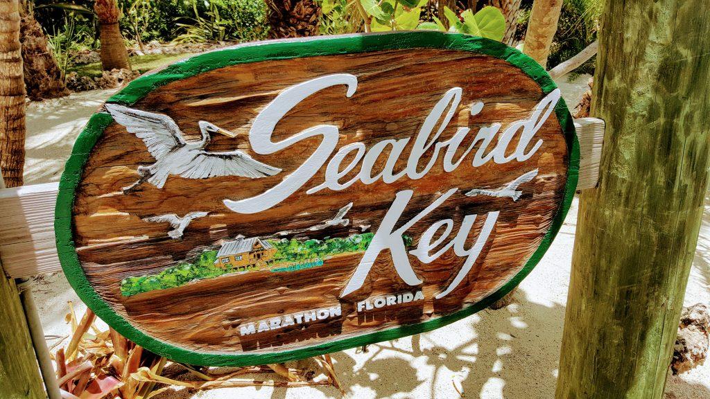 Seabird Key Sign resized (2)