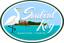 Seabird Key